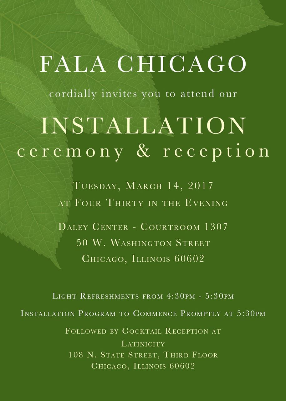 https://falainstallation2017.eventbrite.com/